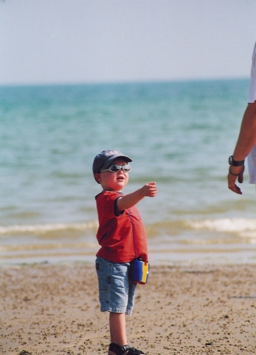 beach_with_dad2
